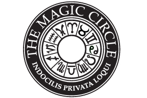 Associate of The Inner Magic Circle